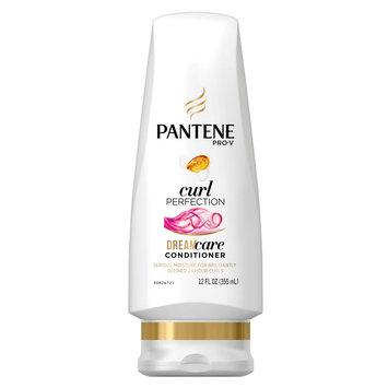 Pantene Pro-V Curl Perfection Conditioner