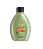 Redken Curvaceous Conditioner For Curly & Wavy Hair