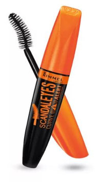 Rimmel London Scandaleyes Curve Alert Mascara
