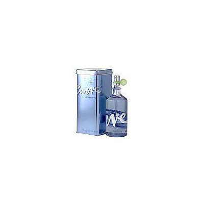 Women Liz Claiborne Curve EDT Spray (Tester) 3.4 oz
