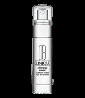 Clinique Smart™ Custom-Repair Eye Treatment