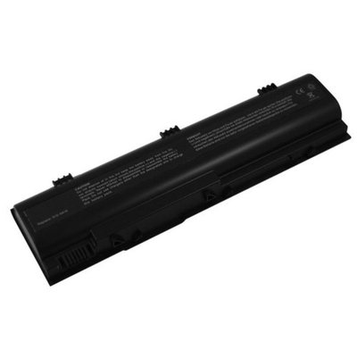 Superb Choice CT-DL1300LH-1B 6-cell Laptop Battery for DELL Inspiron B120 Inspiron B130 Inspiron 130