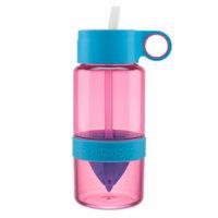 Kid Zinger Water Bottle Infuser