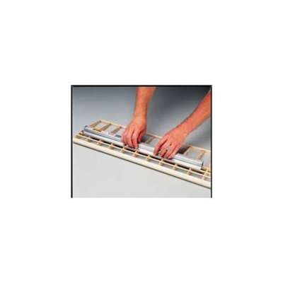 Easy-Touch Bar Sander 22