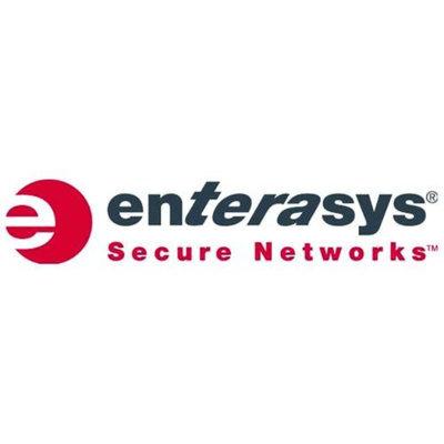 Enterasys Networks Under Table Mount Kit