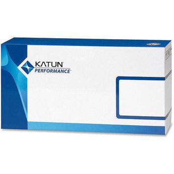 Katun KAT37020 Bizhub 200 Compatible KAT37020