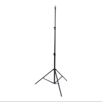 Promaster ProMaster LS2(n) Deluxe Light Stand