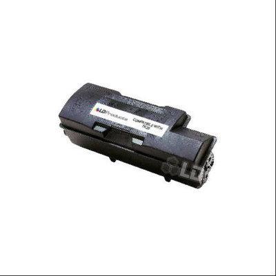 LD © Compatible Kyocera Mita Black TK20 Laser Toner Cartridge.