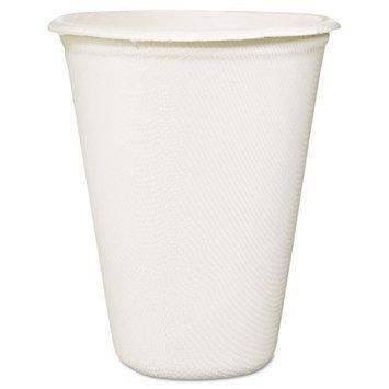 Baumgartens 10312 12 oz Hot Cup / 50 pcs. - Pack of 1