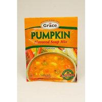 Grace Pumpkin Soup Mix 1.7 oz