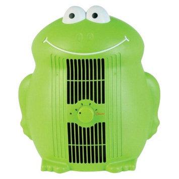 Crane Air Purifier Frog