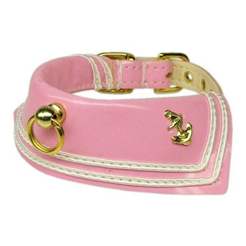 Pet Products Dog Supplies Sailor Pink 14
