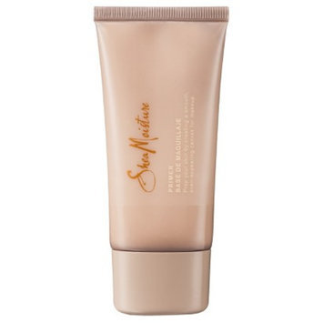 SheaMoisture Silicon Free Primer