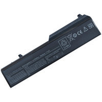 Superb Choice CT-DL1310LH-2H 6-cell Laptop Battery for Dell Vostro 1520 1320 1310 1510 PN: DELL K738H