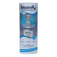 Breath Rx Daily Tongue Care Spray