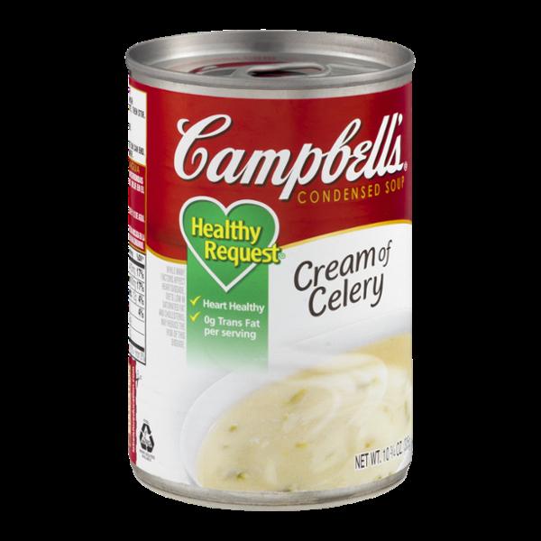 campbell soup audit case