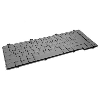 Premium Power Products Premium Power 350787-001 Compatible Keyboard 350787-001 for use with Compaq Laptops