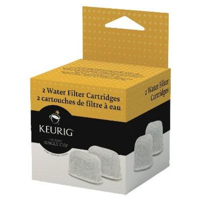 Keurig Water Filter
