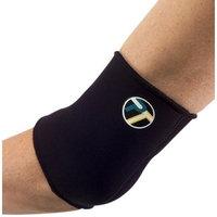 Pro-Tec Athletics Elbow Sleeve
