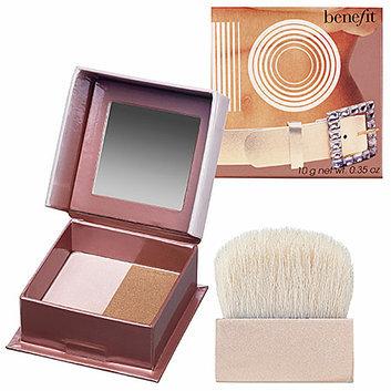 Benefit Cosmetics 10