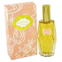 CHANTILLY by Dana EDT SPRAY 3.5 OZ - WOMEN