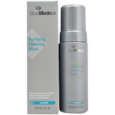 SkinMedica Purifying Foaming Wash