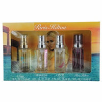 Paris Hilton Gift Set For Women