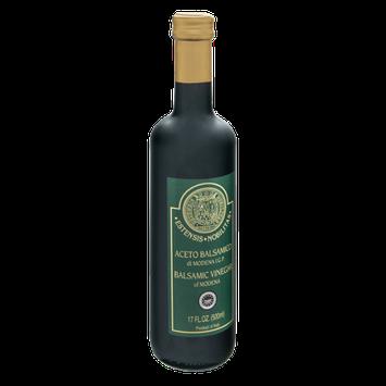 Aceto Balsamico Balsamic Vinegar of Modena