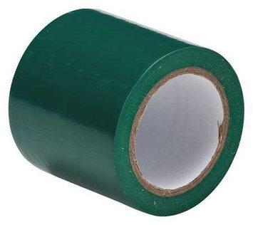 BRADY 102834 Aisle Marking Tape, Roll,4In W,108 ft. L