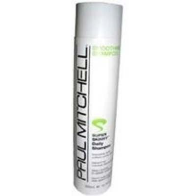 Paul Mitchell Super Skinny Daily Shampoo 10.1 Oz