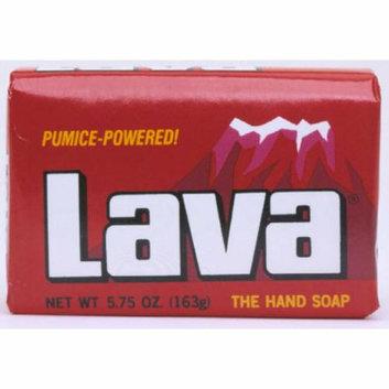 Lava 10085 Bar Hand Soap