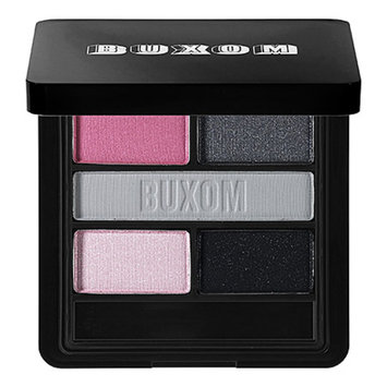 Buxom Color Choreography Eyeshadow Swing