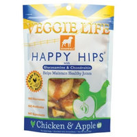 Dogswell Happy Hips Dog Food