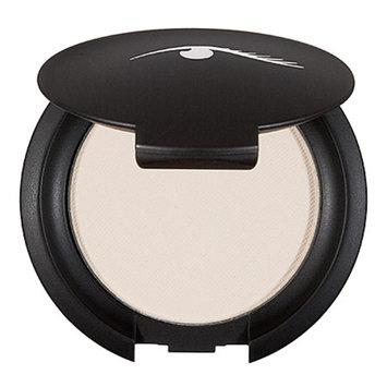 Amazing Cosmetics Powder Set PowderSet 0.32 oz