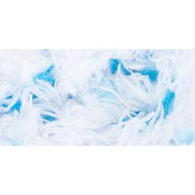 Coats & Clark Inc. Coats: Yarn Red Heart Buttercup Yarn Aqua Ice