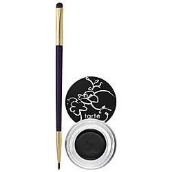 tarte EmphasEYES Waterproof Clay Eyeliner/Shadow