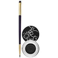 tarte EmphasEYES Waterproof Clay Eyeliner/Shadow