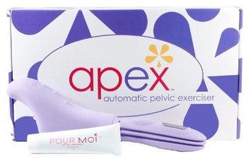 Pourmoi.com Apex Automatic Kegel Exerciser