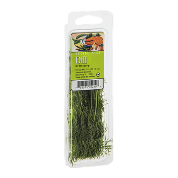 Shenandoah Growers Dill
