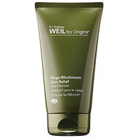 Origins Dr. Andrew Weil For Origins™ Mega-Mushroom Skin Relief Face Cleanser