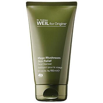 Origins Dr. Andrew Weil For Origins™ Mega-Mushroom Skin Relief Face Cleanser