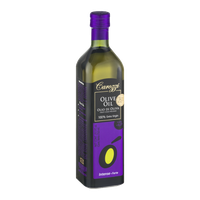 Carozzi Olive Oil 100% Extra Virgin Intense
