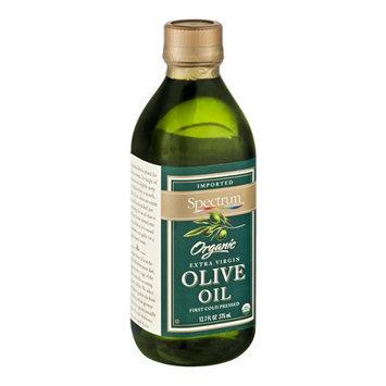 Spectrum Naturals Organic Extra Virgin Olive Oil