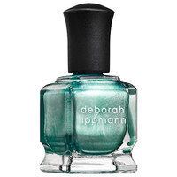 Deborah Lippmann New York Marquee Collection I'll Take Manhattan 0.5 oz