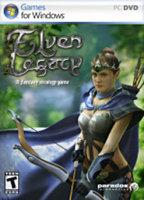 Ino-Co Elven Legacy