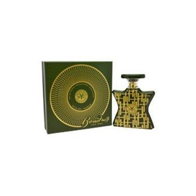 Bond No 9 Bond No. 9 Harrods Eau De Parfum Spray for Men, 3.3 Ounce