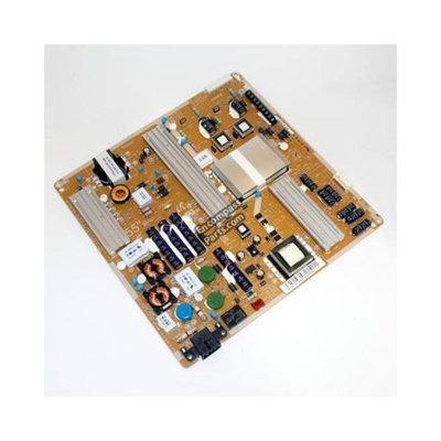 Samsung BN44-00358B Dc Vss-Led Tv Pd Bd
