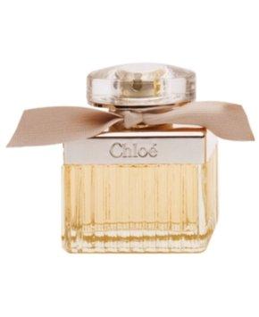 Chloe New Women's Eau de Parfum Spray