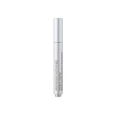 Elemental Herbology Perfect Clarity Blemish