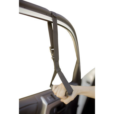 Stander Able Life Auto Assist Handle Task Aid